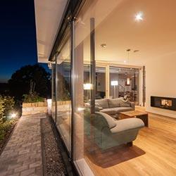 passivhaus dresden reiter architekten bda kologische nachhaltige kosteng nstige und. Black Bedroom Furniture Sets. Home Design Ideas