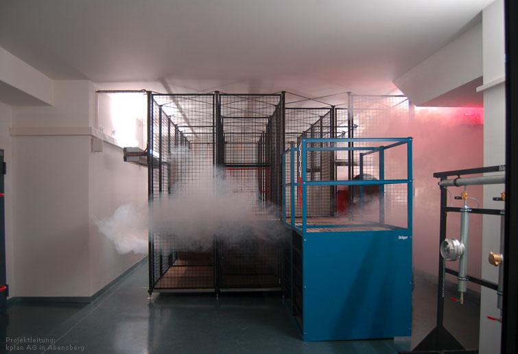 feuerwachen passivhaus dresden reiter architekten gmbh kologische nachhaltige. Black Bedroom Furniture Sets. Home Design Ideas