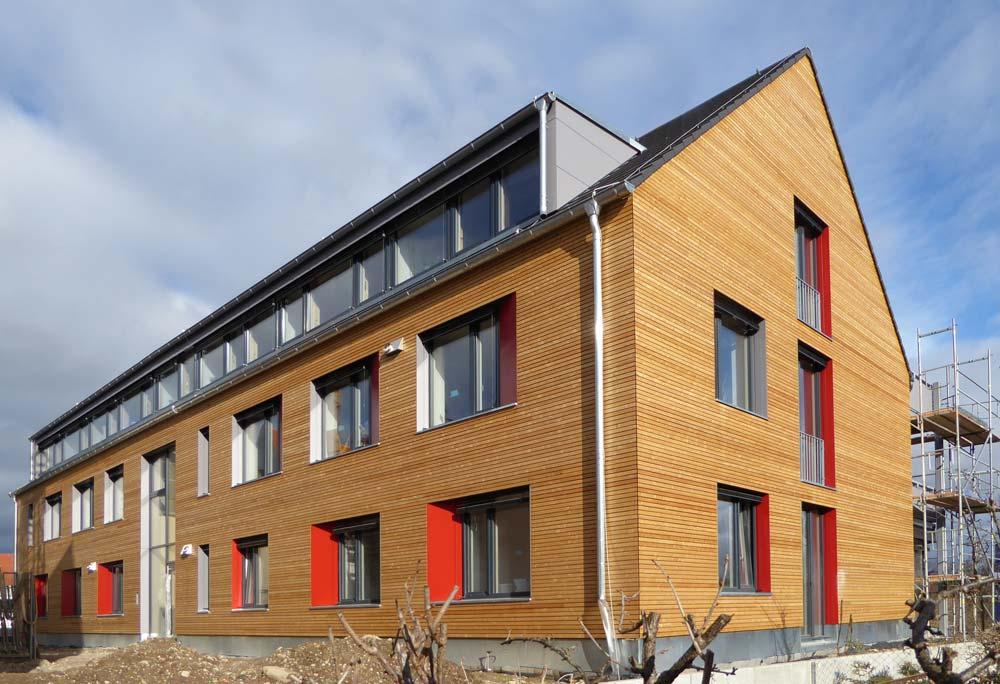 passivhaus dresden reiter architekten gmbh kologische nachhaltige kosteng nstige und. Black Bedroom Furniture Sets. Home Design Ideas